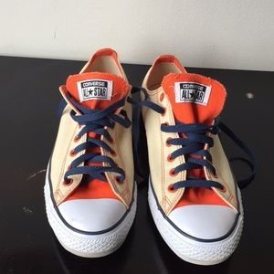 Convers Academy shoes for men or women's
